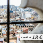 valencia-centre-historique18-visitervalencia