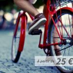 valencia-en-bici-visitervalencia
