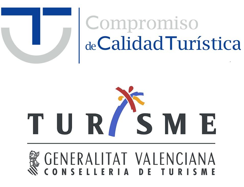 logo y Turisme